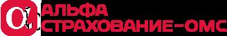 СМО Сибирь